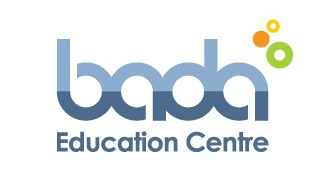 Bada Education Centre