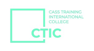 Cass Training International Group