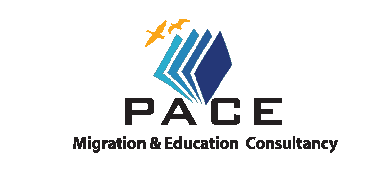 PACE Migration & Consultancy