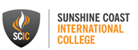 Sunshine Coast International College